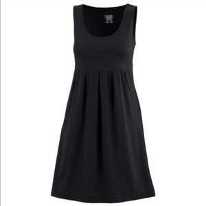 Women's Marakesh Maven Columbia Dress